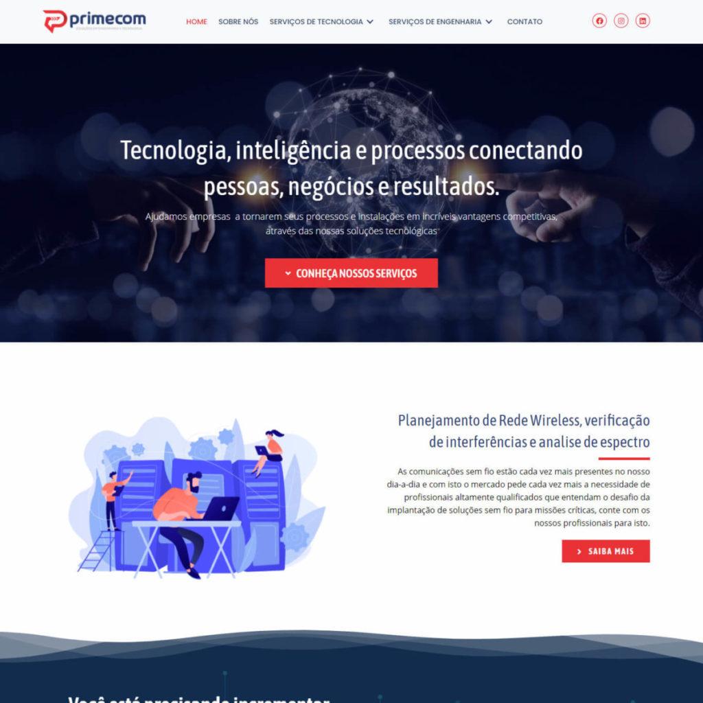 primecomtecnologia-br